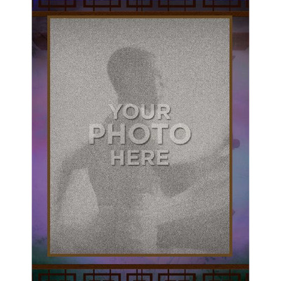 11x8_karate_photobook-012