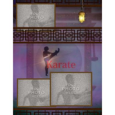 11x8_karate_photobook-018