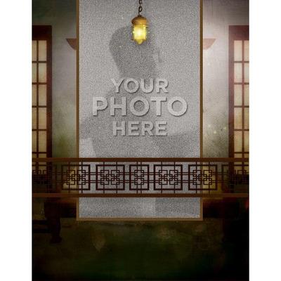 11x8_karate_photobook-020