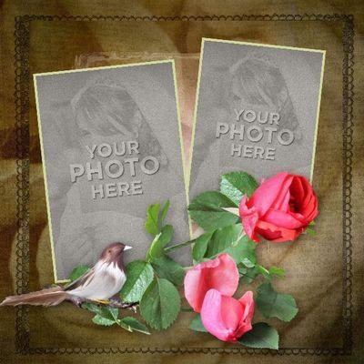 12x12_vintage_love_book-001