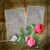 12x12_vintage_love_book-001_medium