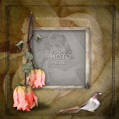 12x12_vintage_love_book-002
