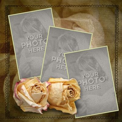12x12_vintage_love_book-004