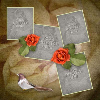 12x12_vintage_love_book-005