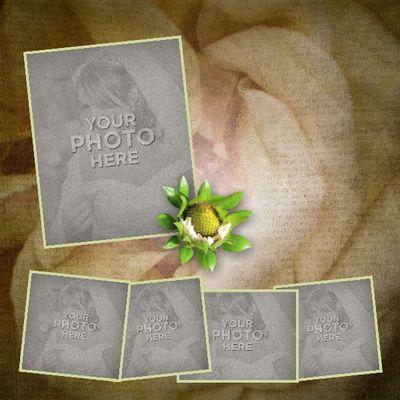 12x12_vintage_love_book-009