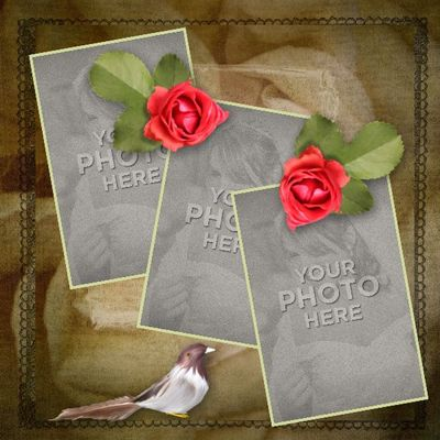 12x12_vintage_love_book-011