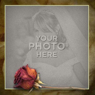 12x12_vintage_love_book-012