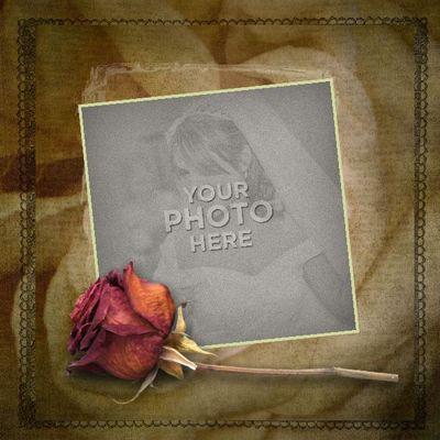 12x12_vintage_love_book-013