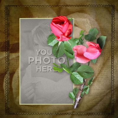 12x12_vintage_love_book-015