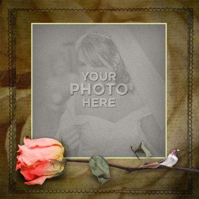 12x12_vintage_love_book-017