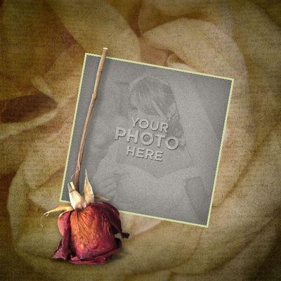 12x12_vintage_love_book-020