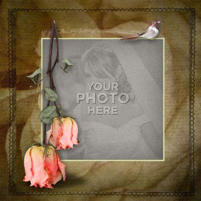 12x12_vintage_love_book-022