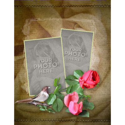 11x8_vintage_love_book-001