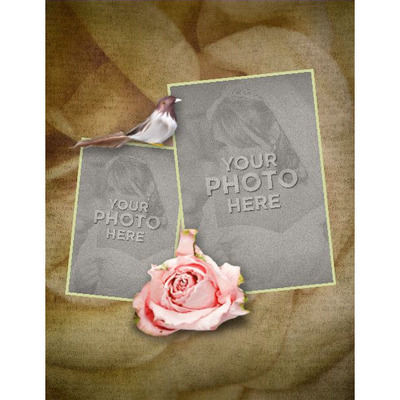 11x8_vintage_love_book-003
