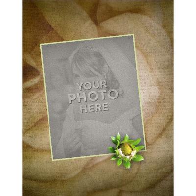 11x8_vintage_love_book-012