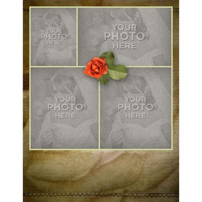 11x8_vintage_love_book-015