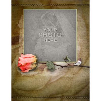 11x8_vintage_love_book-017