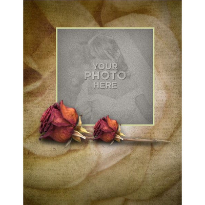 11x8_vintage_love_book-018