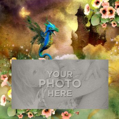 Dragontales_template_2-004
