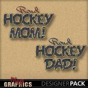 Hockeydreams_wordart_medium