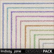 Glitter_borders_2_pastel_01_medium
