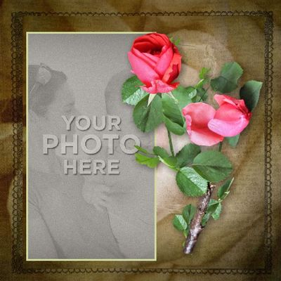 12x12_vintagelove_template1-004