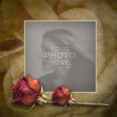 12x12_vintagelove_template3-002
