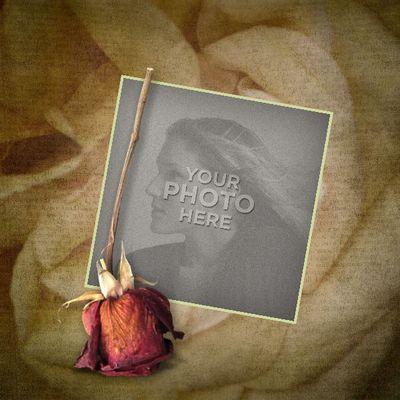 12x12_vintagelove_template3-003