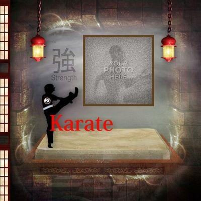 12x12_karate_template_1-001