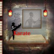12x12_karate_template_1-001_medium