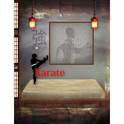 11x8_karate_template_1-001