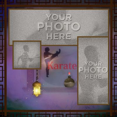 12x12_karate_template_2-002