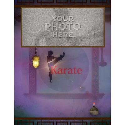 11x8_karate_template_2-002