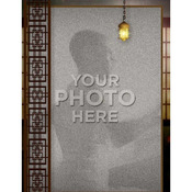 11x8_karate_template_4-001_medium
