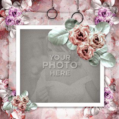 12x12_pinkrose_template_1-001