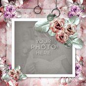 12x12_pinkrose_template_1-001_medium