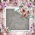 12x12_pinkrose_template_1-001_small