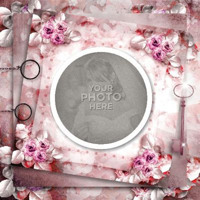 12x12_pinkrose_template_1-002