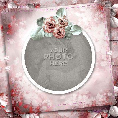 12x12_pinkrose_template_1-003