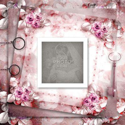 12x12_pinkrose_template_1-004