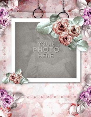11x8_pinkrose_template_1-001