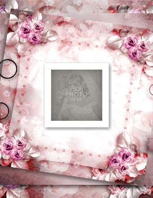 11x8_pinkrose_template_1-004