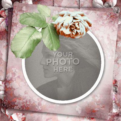 12x12_pinkrose_template_2-001