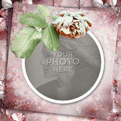 12x12_pinkrose_template_2-001_medium
