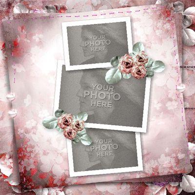 12x12_pinkrose_template_2-003