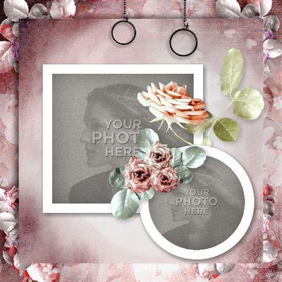 12x12_pinkrose_template_2-004