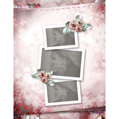 11x8_pink_rose_template_2-003