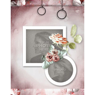 11x8_pink_rose_template_2-004