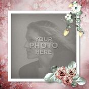 12x12_pinkrose_template_3-001_medium