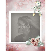 11x8_pinkrose_template_3-001_medium